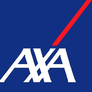 AXA UK PLC