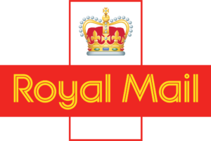 Royal Mail Property and Facilities Solutions