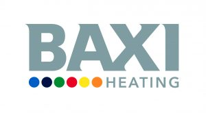 Baxi_heating_Logo_CMYK 002 002