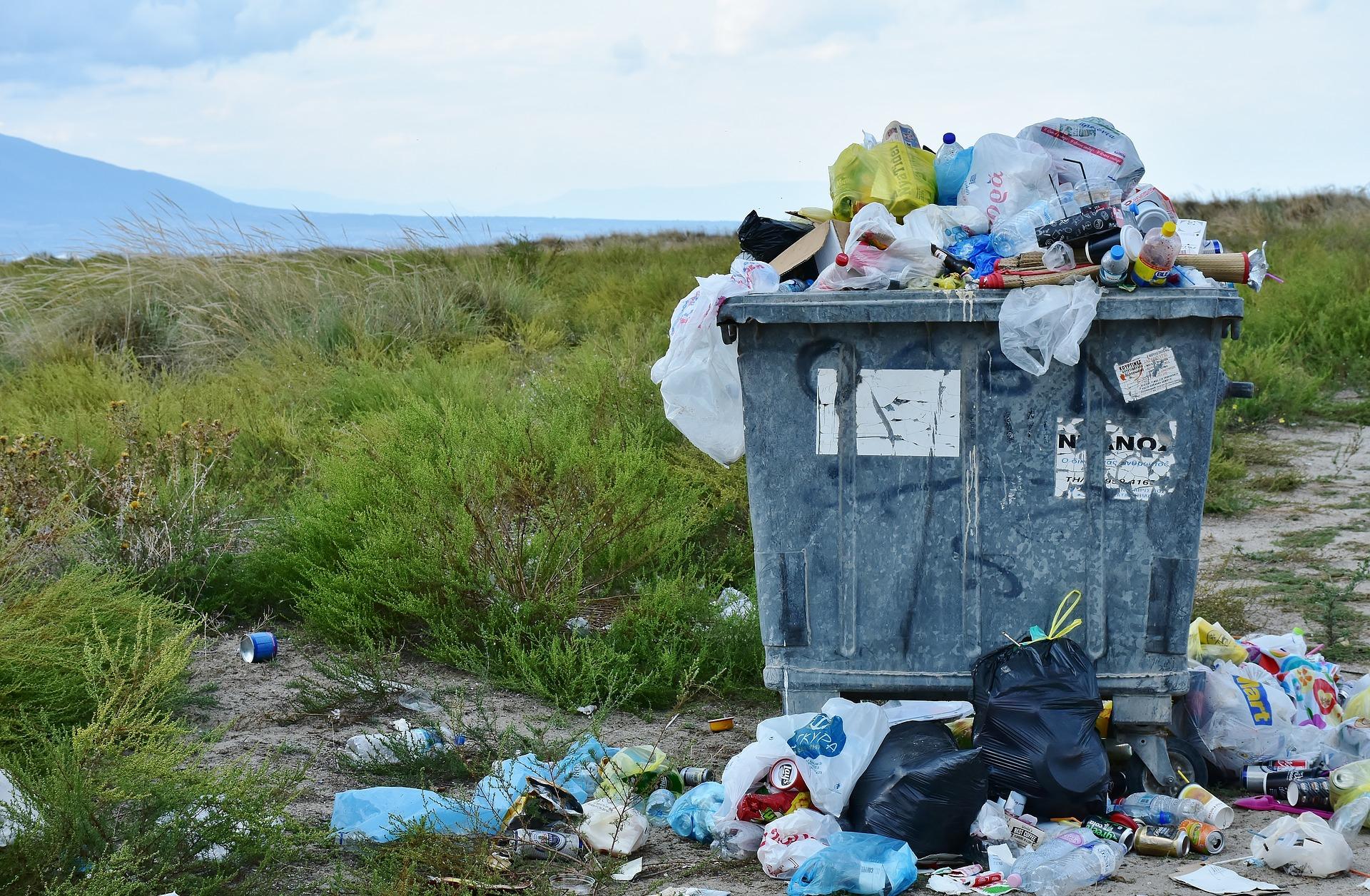 garbage 2729608_1920